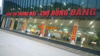 Phòng khám Y học cổ truyền Lâm Hải Thư Đối diện Trung tâm thương mại Thị Trấn Đồng Đăng - Huyện Cao Lộc - Tỉnh Lạng Sơn