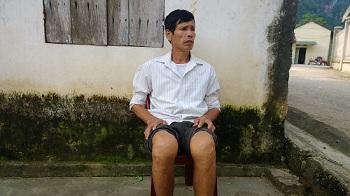 Bệnh nhân bệnh Viêm đa khớp dạng thấp chữa khỏi hoàn toàn bằng thuốc nam